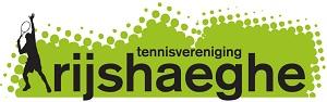 Tennisvereniging Rijshaeghe